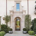 Shonda Rhimes Lists Her Magnificent Italian Villa-Style Compound