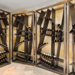 Homes Built with the Elegance of a Fine Wine