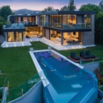 Luxury Spotlight: 5 Southern California Homes We Love