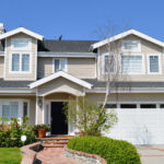 Do First-Time Home Buyers Need a Down Payment?