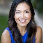 Julie Tran Elected President, Orange County Chapter, Asian Real Estate Association of America