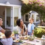Family-Friendly Neighborhoods in Los Angeles