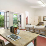 Los Feliz Home Hums With the Vibe of Creative Artists