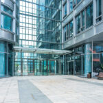 Reasons to Invest in Commercial Real Estate
