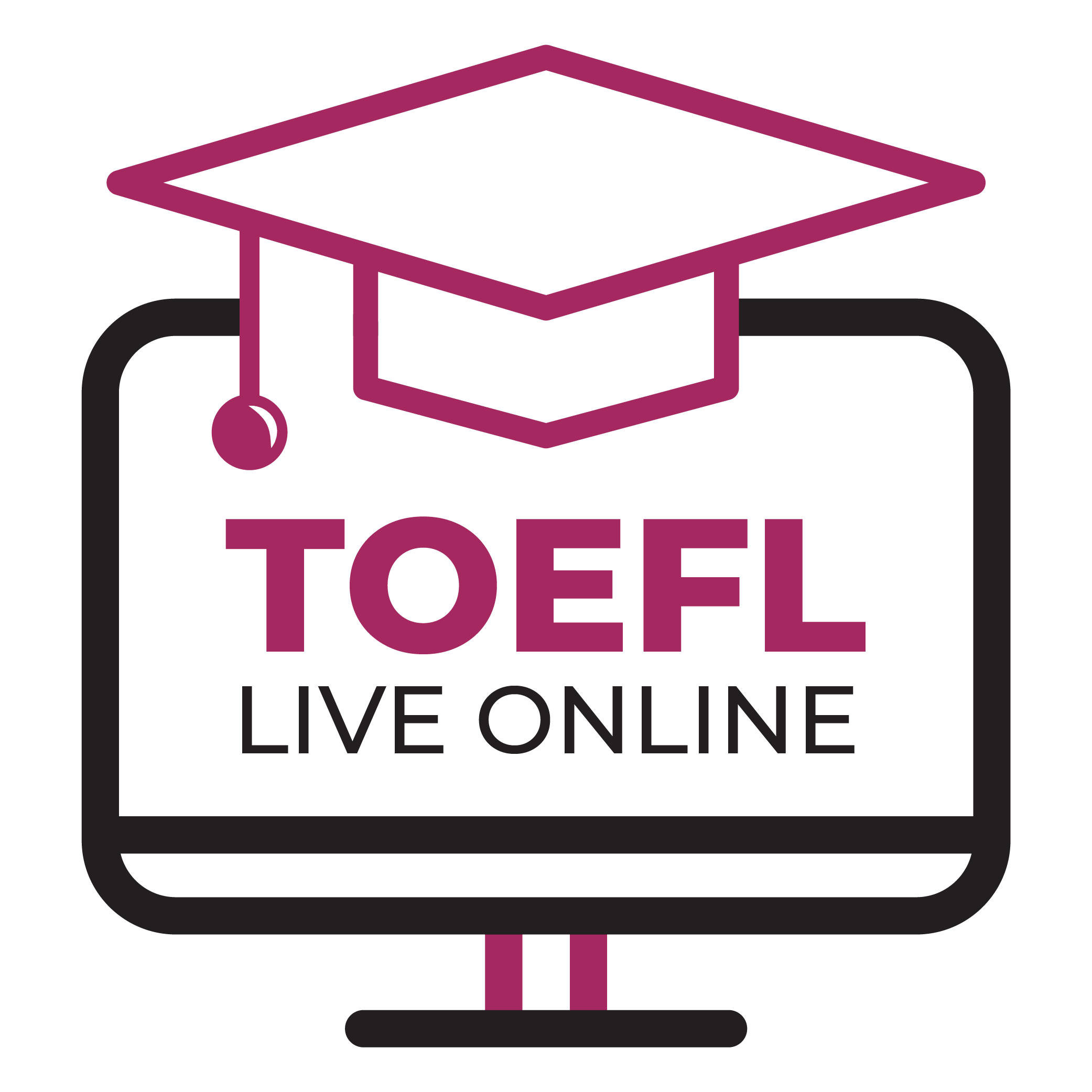 OnlineToefl | Education