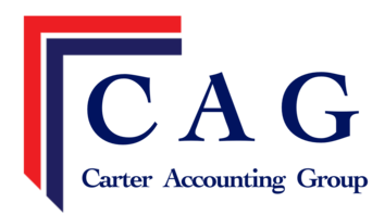 Carter Accounting Group