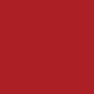 RedSquare_new