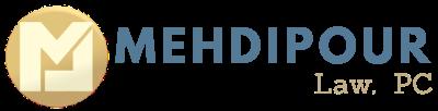 Mehdipour Law, PC