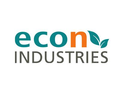econ_0000_econ