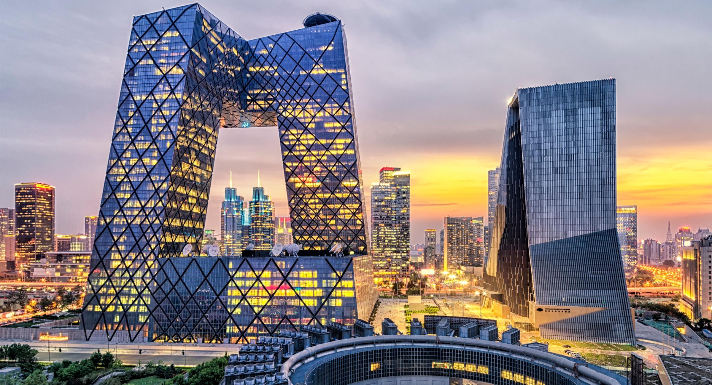 images_0001_Beijing