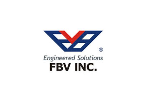 logo_fbv