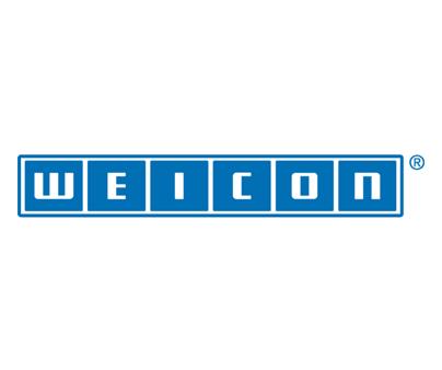 WEICON_LOGO_UPDATE