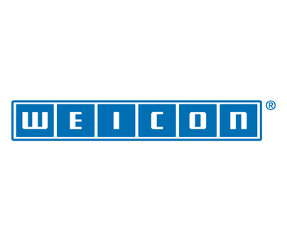 WEICON_LOGO_UPDATE
