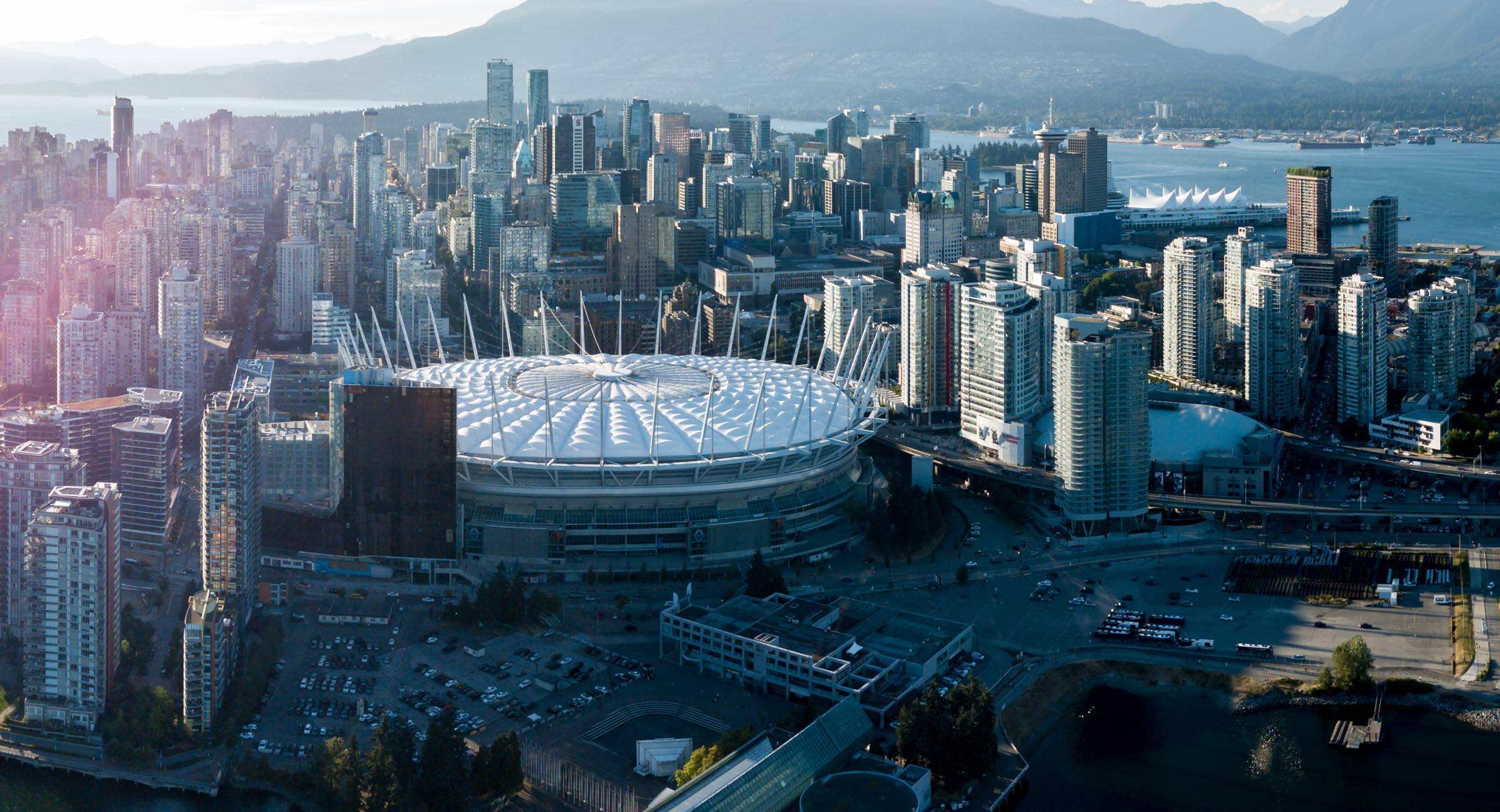 images_0000_Vancouver_3