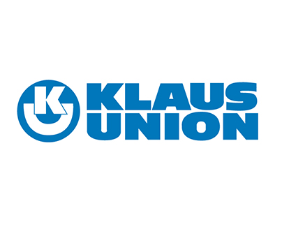 klaus-union