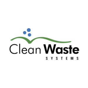 Allego Global is the offical distributer of Clean Waste Systems in Canada (4)