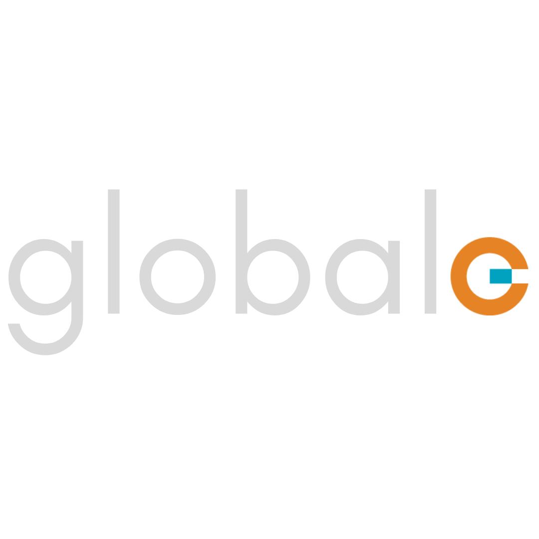 Global C