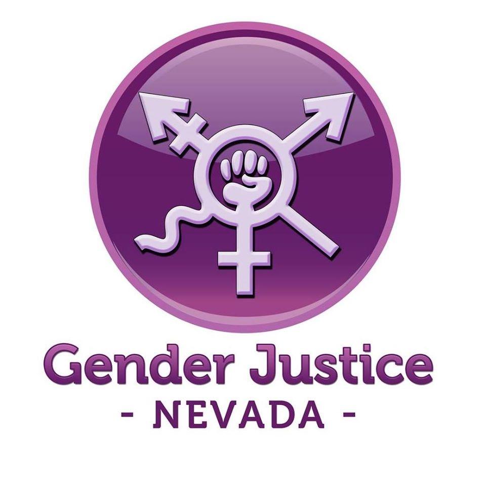 Gender Justice Nevada