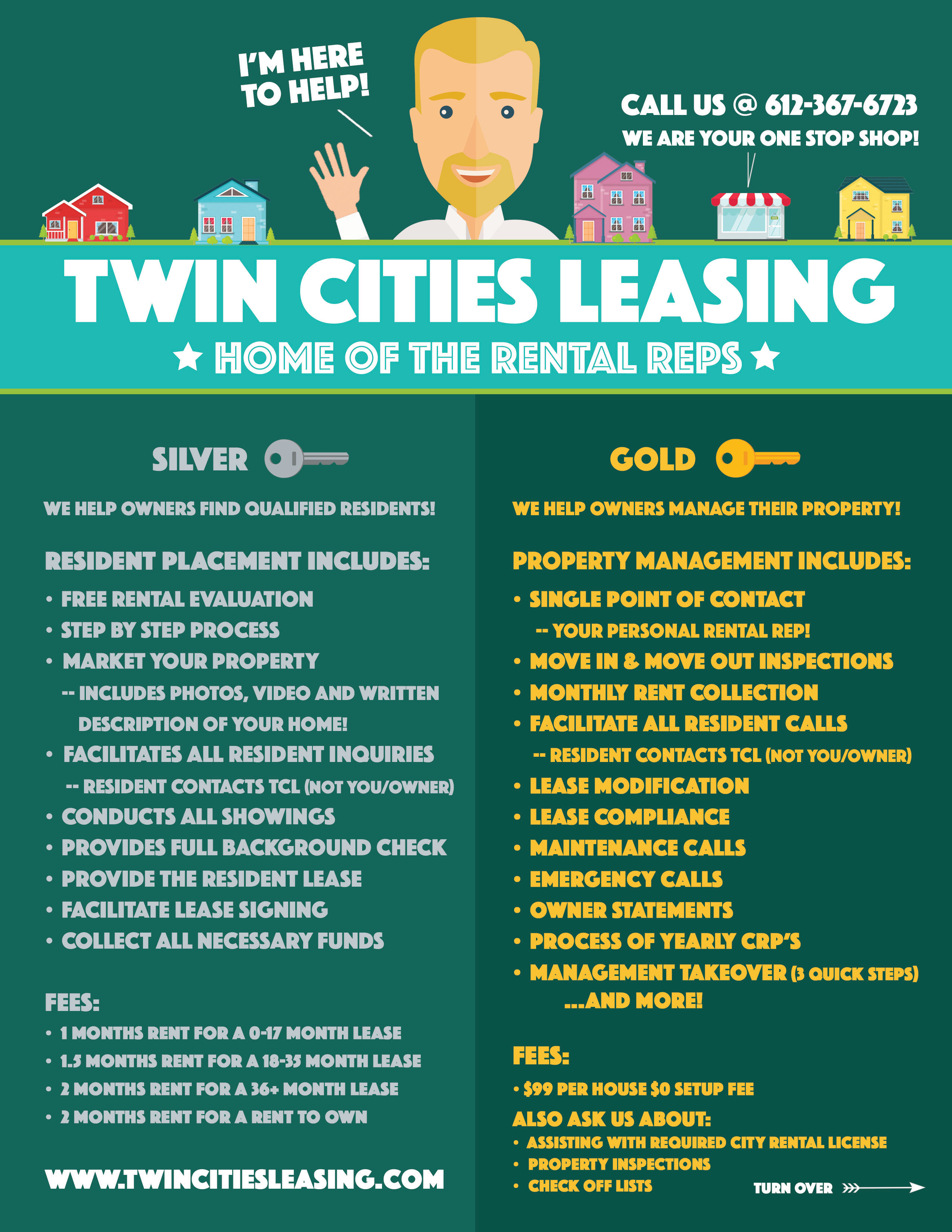 twin-cities-leasing-rental-reps-mn-9