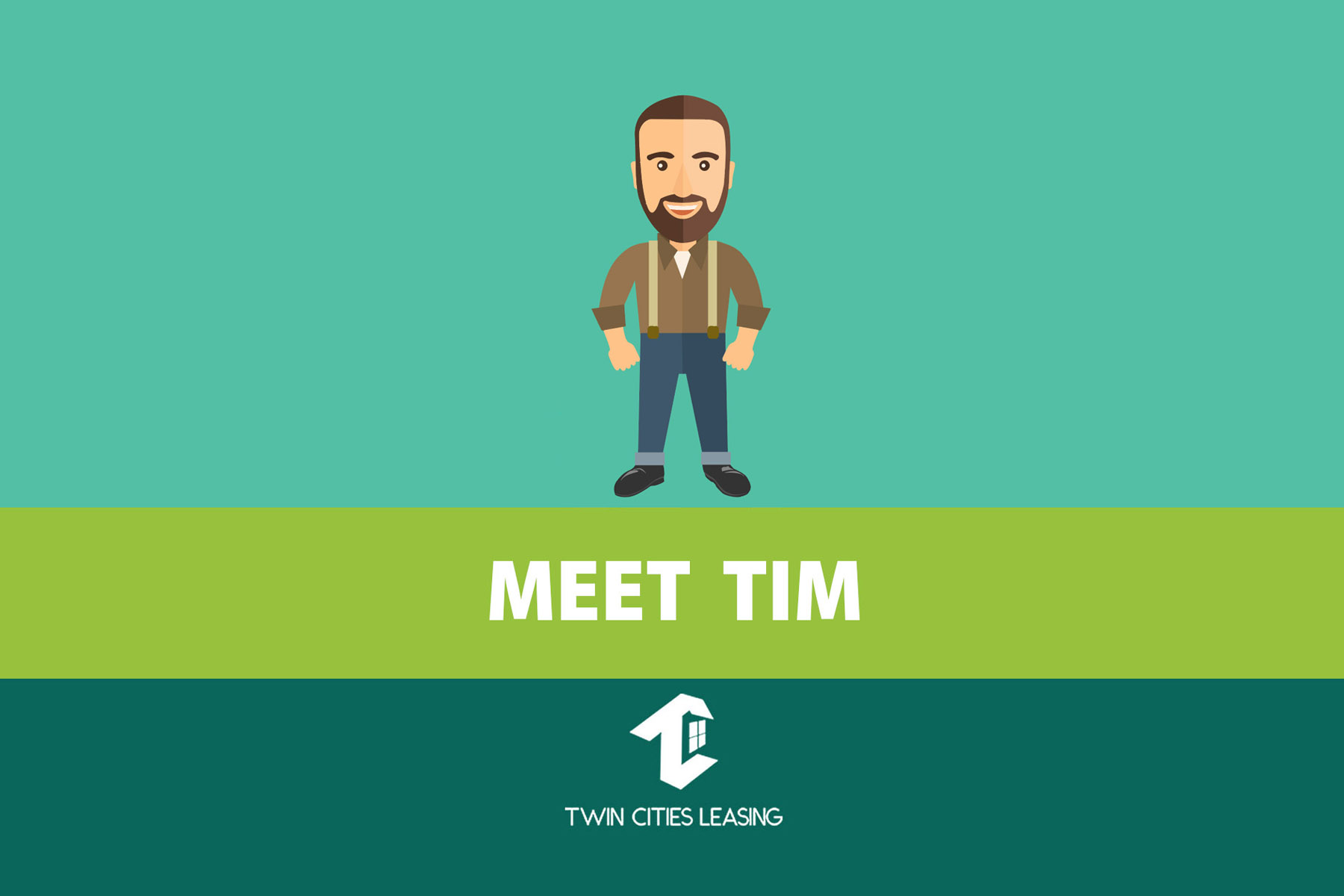 Tim from Proper Upkeep