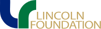 Lincoln Foundation
