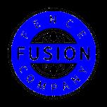 Fusion Fence Company