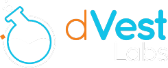 dvest_labs-SMALL