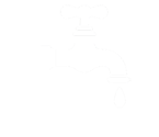 Cuttings Water Works