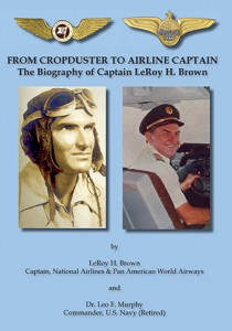 cover_duster_to_captain_500x714 - Copy