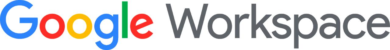 google-wspace
