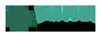 Lineout Logo