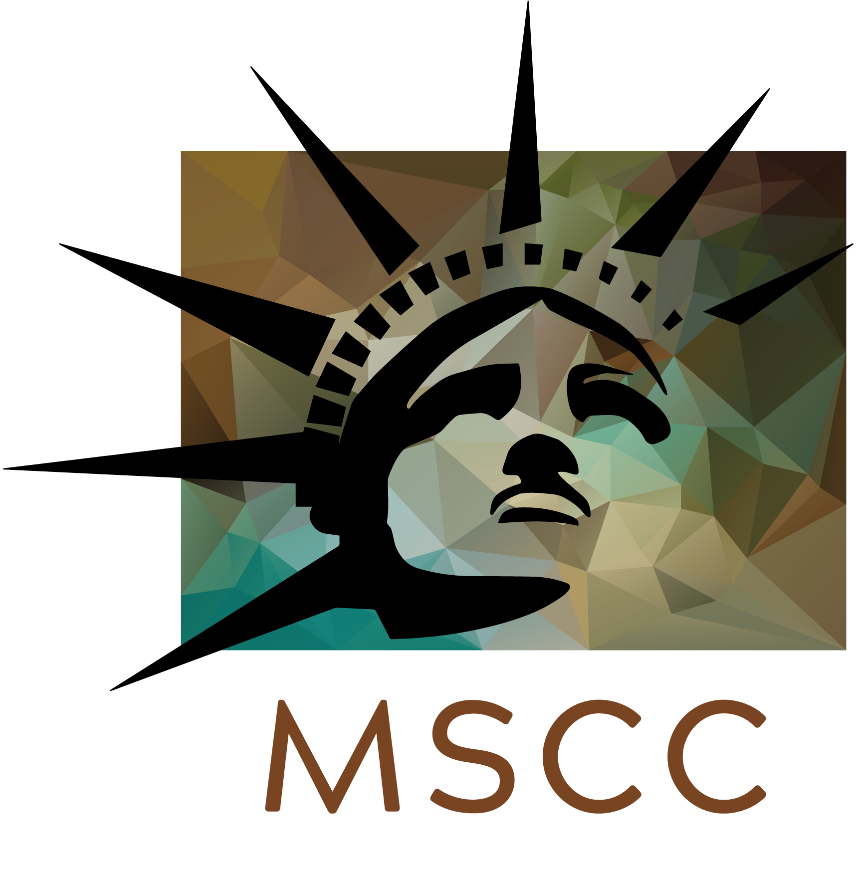 Military Spouse Chamber of Commerce Logo