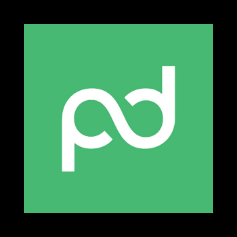 PandaDoc Logo Website png