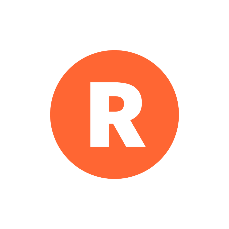 restream logo website png 1