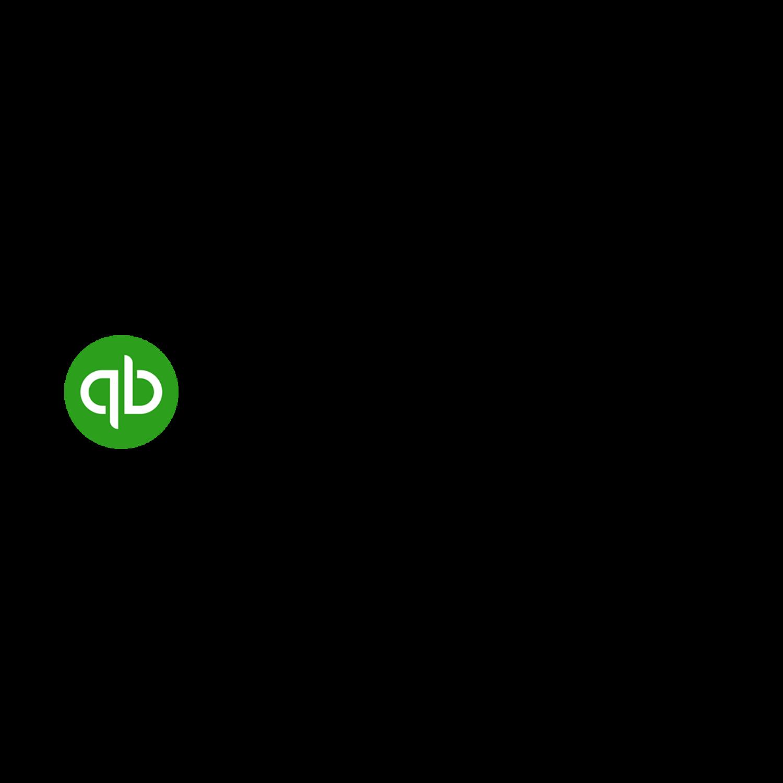 QuickBooks Logo website png