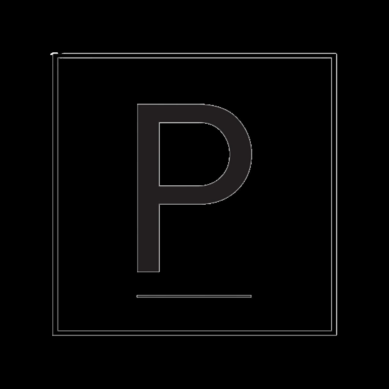 Planoly logo website png