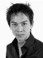 Mr. Alan Tang