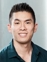Dr. Merrill Ong