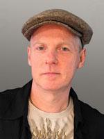 Mr. Glen Doyle