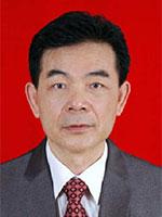 Mr. Jiang Fa Ming