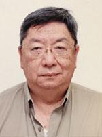 Mr. Kent Chi-Kin Lai