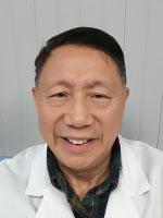 Mr. Tom Cheung