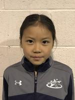 Wang, Kaitlyn