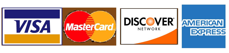 credit-cards-major