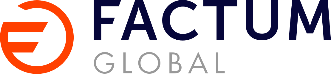 Factum Global