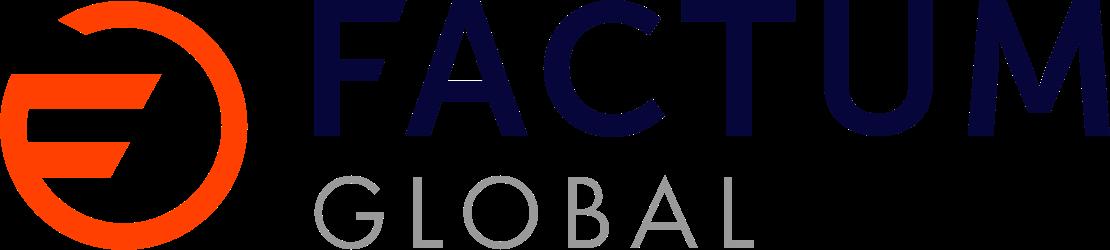 Factum Global