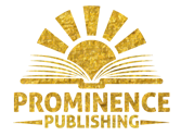 Prominence Publishing