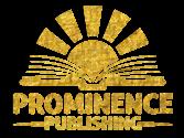 Prominence Publishing