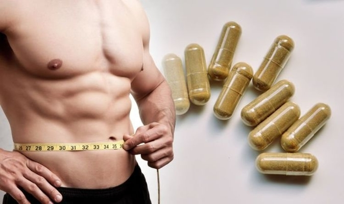 Supplements For Fat Loss