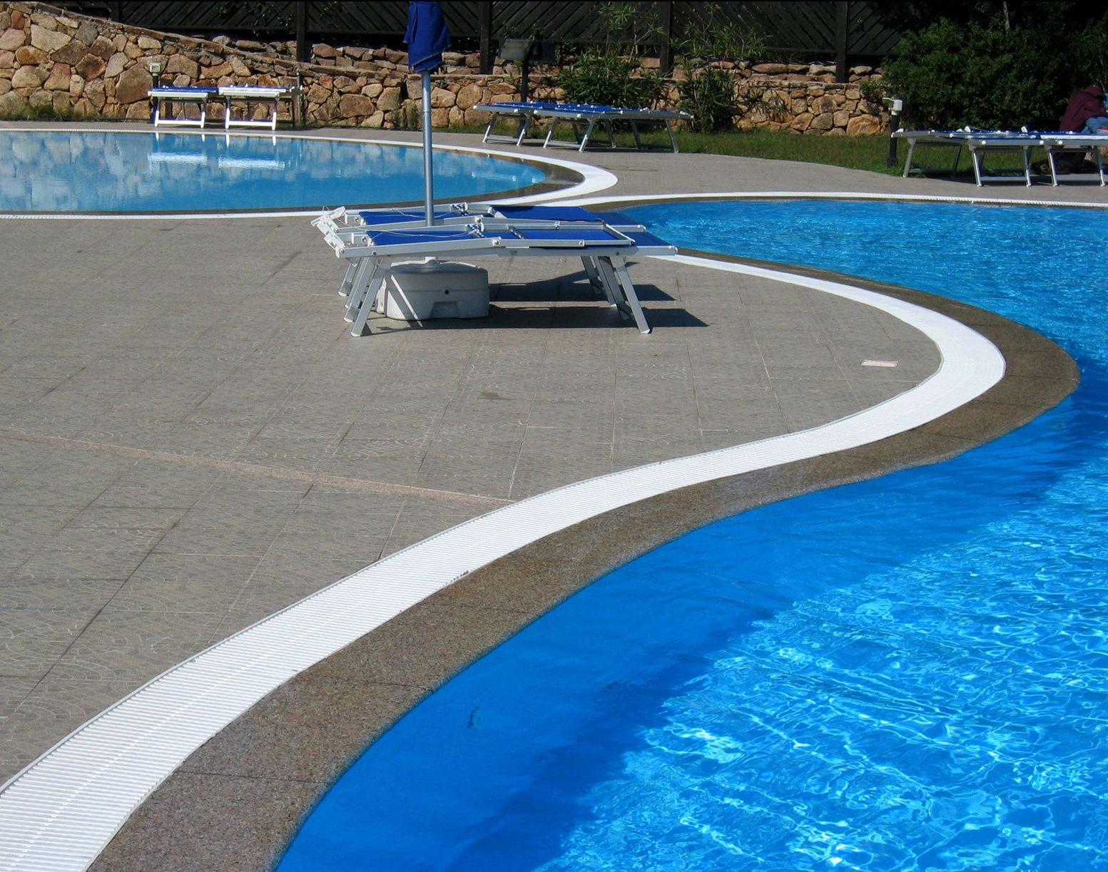 Fessenden Pool Service